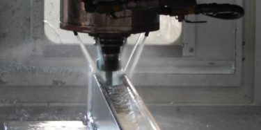 Fabrication / Machining